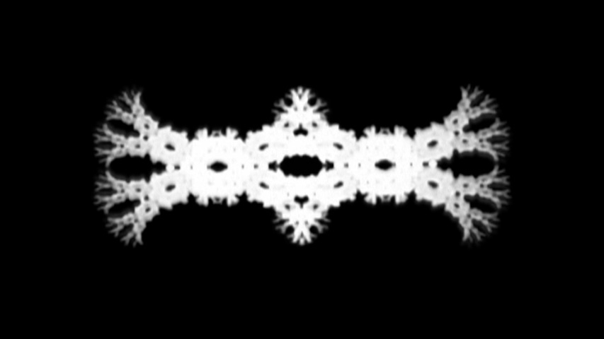 towne-kaleidoscope-06