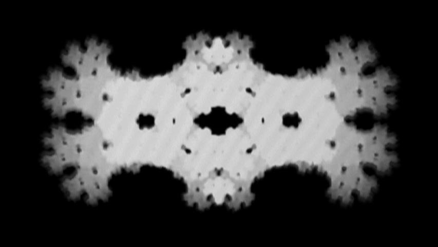 towne-kaleidoscope-08