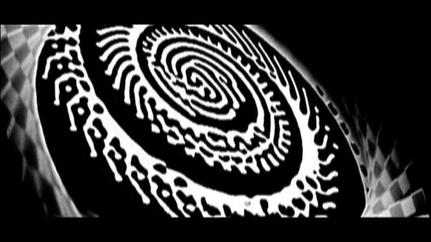 Spiral, 2005