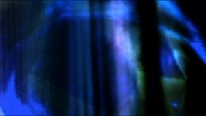 Swirl, 2005